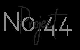Project No.44 | Interieurstyliste Hulst Zeeland | Interieuradvies | Interieurstyling | Interieurontwerp