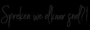 Interieurontwerp | Interieuradvies | Interieuradviseur | Interieurstylist | Interieur designer | 3D Visualisatie | Interieur op maat | Interieuradvies op maat | Persoonlijk interieuradvies | Online interieuradvies | Kleuradvies | Styling | Particulier interieuradvies | Zakelijk interieuradvies | Hulst | Zeeland | Zeeuws-Vlaanderen